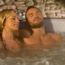 hot-tub-hire-middlesbrough-1